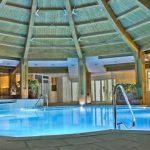 Hotel DB SEABANK Mellieha