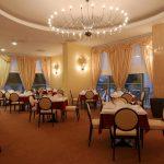 Hotel Princess Bar