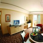Hotel SPLENDID Bečići