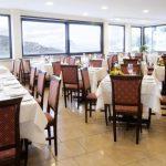 Hotel SABBIE D'ORO Djardini Naksos