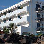 Hotel BAIA DEGLI DEI Djardini Naksos