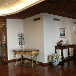 Hotel VELLO D'ORO Taormina