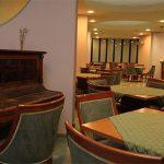 Hotel ČINGO Ohrid