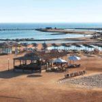 Hotel LONG BEACH RESORT Hurgada