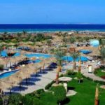 Hotel LONG BEACH RESORT Hurgada
