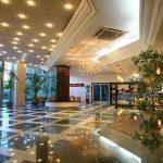Hotel MONTENEGRO Bečići