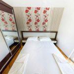 Hotel NOVI APARTMANI Igalo