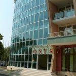 Hotel ONYX Kiten