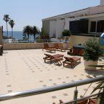 Hotel PALAS Petrovac