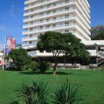 Hotel SATO Sutomore