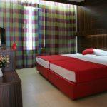 Hotel SLOVENSKA PLAZA Budva