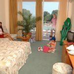 Hotel ARONIA BEACH Sunčev Breg