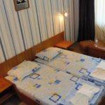 Hotel ATLIMAN BEACH Kiten