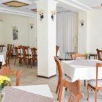 Hotel BELLEVUE Chaika