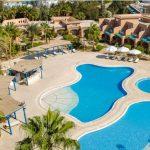 Hotel CLUB PARADISIO EL GOUNA RESORT Hurgada