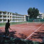 Hotel CONTINENTAL Sunčev Breg