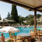 Hotel DETELINA Chaika