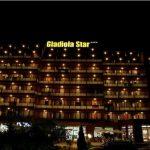 Hotel GLADIOLA STAR Zlatni Pjasci