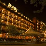 Hotel GLADIOLA Zlatni Pjasci