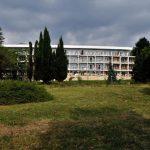Hotel JOURNALIST Chaika