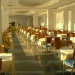Hotel KORONA Sunčev Breg