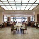 Hotel LILIA Zlatni Pjasci