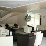Hotel OASIS Sunčev Breg