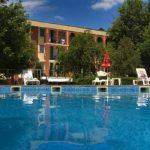 Hotel RILENA Kiten