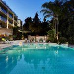 Hotel RODOS PARK Rodos