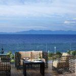Hotel SHERATON RHODES RESORT Iksija 5*