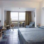 Hotel ALDEMAR PARADISE ROYAL VILLAGE Kalitea 5*