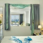 Hotel ALDEMAR PARADISE ROYAL VILLAGE Kalitea 5*
