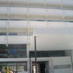 Hotel ALEXIA PREMIER CITY Rodos 4*