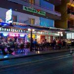 hotel Amaryllis Rodos