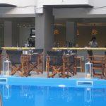 Hotel AMPHITRYON BOUTIQUE Rodos 4*