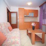 Apartmani JOVAN Budva