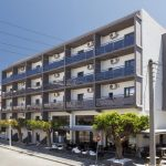 Hotel BUTTERFLY BOUTIQUE Rodos