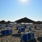 Hotel CALYPSO BEACH Faliraki