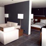 Hotel AVALA Resort Budva