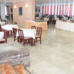 Hotel KAMELIJA Tivat