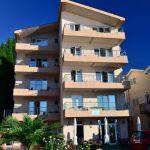 Hotel M Herceg Novi