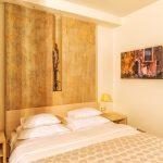 Hotel PALMON BAY SPA Igalo