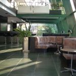 Hotel PLAZA Herceg Novi