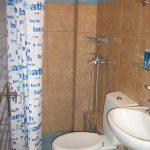Hotel MAROUSO Skiatos 3*