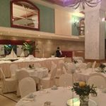 Hotel MEDITERRANEAN Rodos 4*