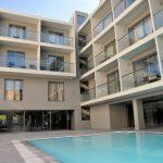 Hotel OKTOBER Rodos 3*