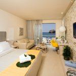 Hotel SENTIDO PORT ROYAL Kolimbija 5*