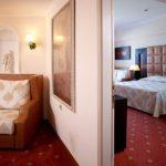 Hotel RODOS PALLADIUM Faliraki