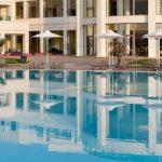 Hotel SENTIDO APOLLO BLUE PALACE Faliraki
