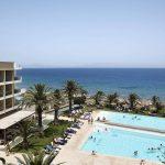 Hotel SENTIDO IXIAN GRAND Iksija 5*